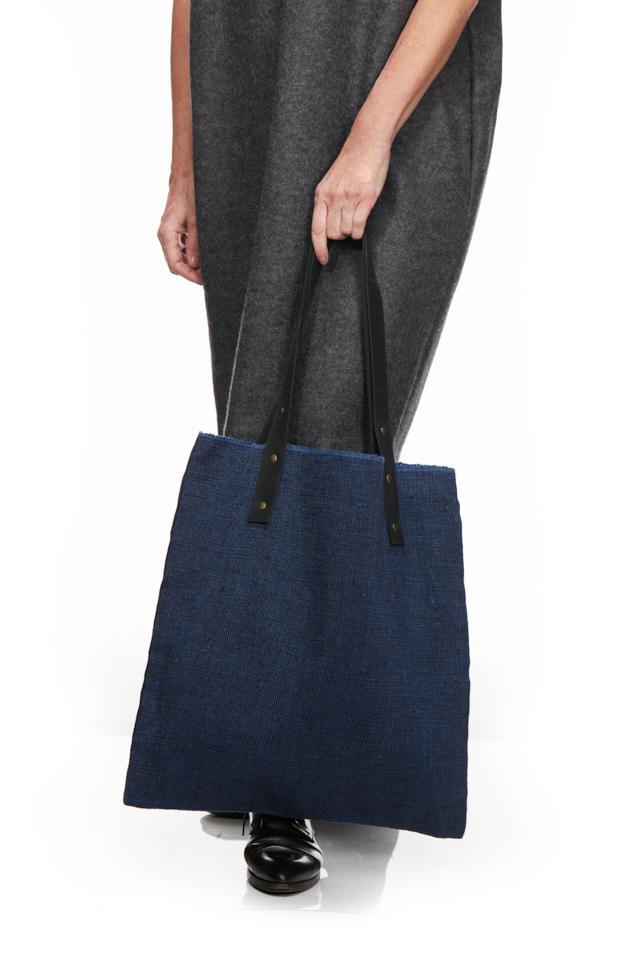 ETMO shopper bag